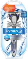 Hydro 3 Apparat