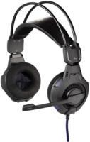 uRage Reaper PC-Headset schwarz
