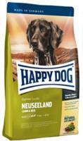 Hunde - Supreme Neuseeland