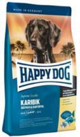 Hunde - Supreme Karibik