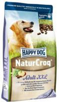Hunde - NaturCroq Adult XXL