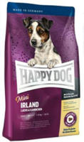Hunde - Supreme Mini Irland