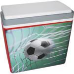 Ezetil Kühlbox Mirabell - Fußball, 24 l