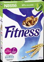 Nestlé Fitness Cerealien mit 57% Vollkorn 375g