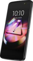 """ALCATEL IDOL 4S 6070K Grau 13,97 cm (5,5 """") 16 MPix Dual SIM Android 6.0 NEU OVP"""