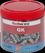 Fischer Gipskartondübel »GK Dose«