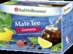 Mate Tee Guarana, 15 x 1,8 g