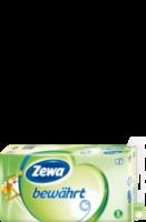 Toilettenpapier Bewährt 3-lg, 8x150 Bl