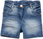 Mädchen-Jeansshorts