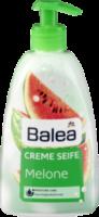 Flüssigseife Melone
