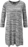 Damen-Jerseykleid