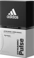 After Shave Dynamic Pulse