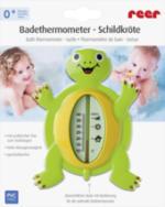 """Badethermometer """"Schildkröte"""""""