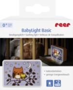"""Nachtlicht LED BabyLight Basic """"Eule"""""""