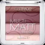Rouge Multi Mutt Blush La-Lavender 020