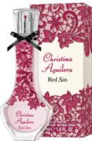 Eau de Parfum Red Sin