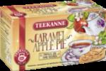 Tee Caramel Apple Pie, 18 x 2,25 g