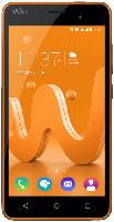 Smartphones - Wiko Jerry 16 GB Hellorange Dual SIM