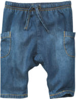 Newborn-Shorts