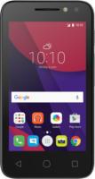 ALCATEL PIXI 4-4 (3G) 4034D Weiß 10,16 cm (4 Zoll) 4 GB Smartphone NEU OVP