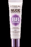 Blemish Balm Cream Nude Magique BB Cream Hell