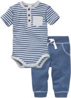 Newborn-Body und Hose