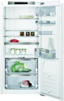 KI 41 FAD 30 Einbau-Kühlschrank weiß / A++