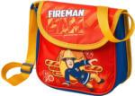 Feuerwehrmann Sam Kindergartentasche