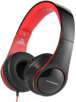 HiFi over Ear Kopfhörer mit Kabel