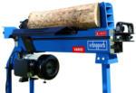 Scheppach Holzspalter HL650, 6,5t mit Untergestell