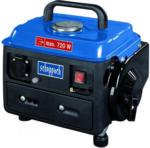 Scheppach Generator SG950, max. 720 W