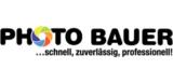 Photo Bauer GmbH