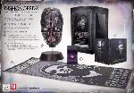 Dishonored 2: Das Vermächtnis der Maske - Collector's Edition [Xbox One]