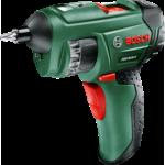 Bosch Akku-Schrauber PSR Select