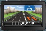 PKW- & LKW-Navigation - TomTom Start 25 EU T M PKW Europa