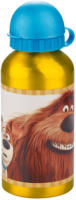 The Secret Life of Pets Trinkflasche