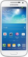 Galaxy S4 mini (8GB) otelo Smartphone white frost