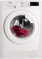 Lavamat 68470 FL Stand-Waschmaschine-Frontlader weiß / A+++