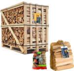 Brennholzpaket Nr. 2