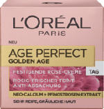 Age Perfect Golden Age Tag