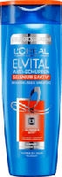 Shampoo Anti-Schuppen Selenium S Aktiv
