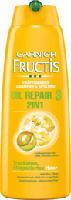 Shampoo+Spülung 2in1 Oil Repair 3