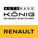 Autohaus Gotthard König