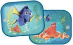 """""""Disney Findet Dorie"""" Sonnenschutz, 360 x 440 mm, 2 Stück"""