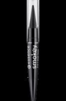 smokey 2in1 khol eyeliner smokey black 01