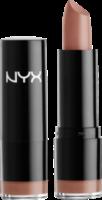 Lippenstift Round Lipstick Cocoa 558