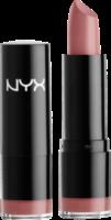 Lippenstift Round Lipstick Tea Rose 628