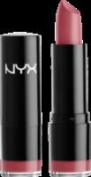 Lippenstift Round Lipstick Fig 640