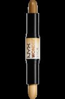 Make-Up Wonder Stick Highlight & Contour Deep 03