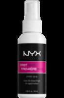 Make-Up Primer First Base Makeup Primer Spray